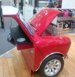 mini-car-cut-in-half