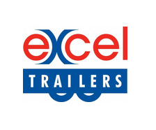 Excel Trailers