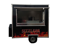 catering_trailer