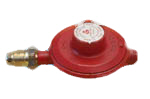 Gas Spares & Accessories