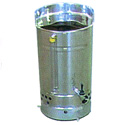 Waters Boilers